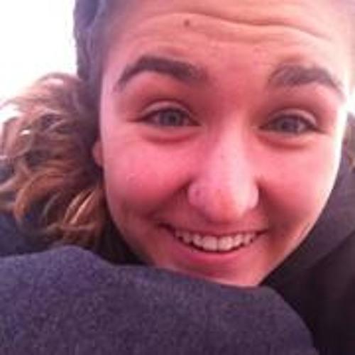 Caylie Taylor's avatar