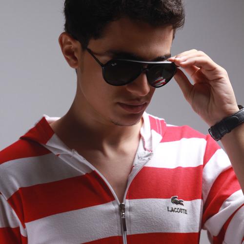 Mohammed Abdullah 21's avatar