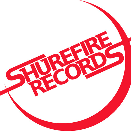 ShureFire Records's avatar