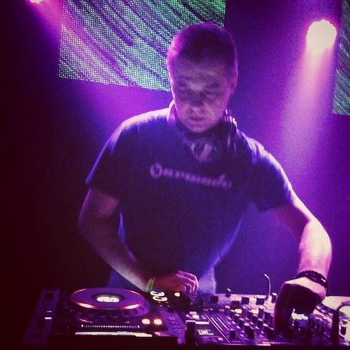 DJ.ZOXY's avatar