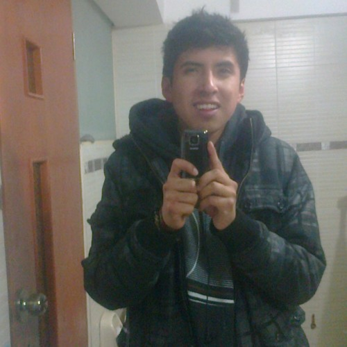 Fabricio Soto Valer's avatar