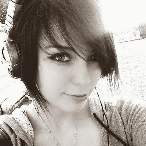 KKrxss's avatar