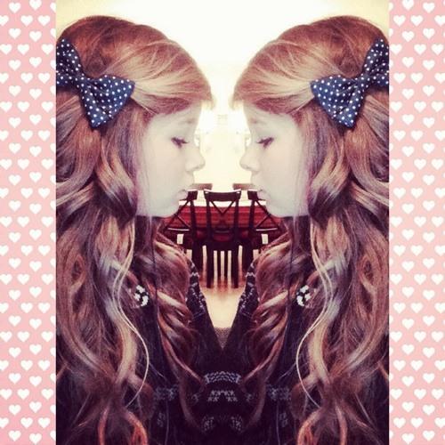 colormeshaniia's avatar