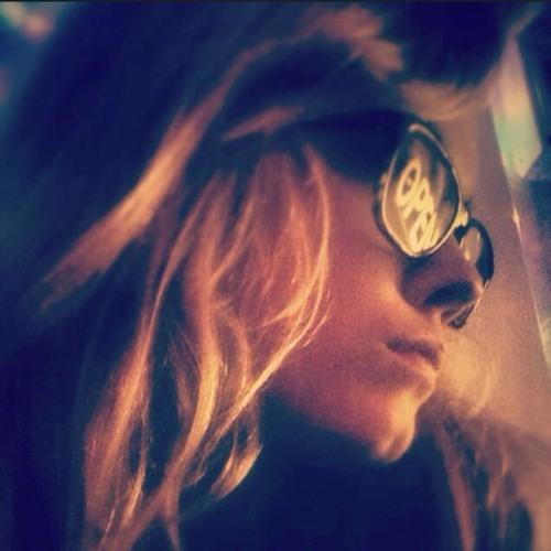 Melissa_King's avatar