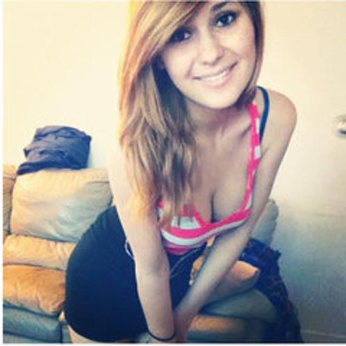 Sarah Aikman :)'s avatar