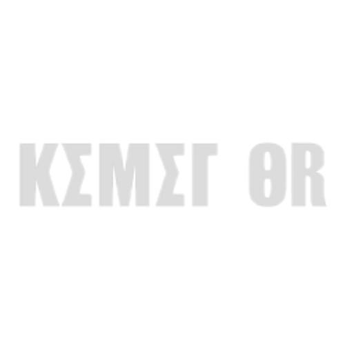 KemetOr's avatar