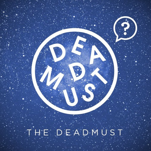The Deadmust/Preview&Test's avatar