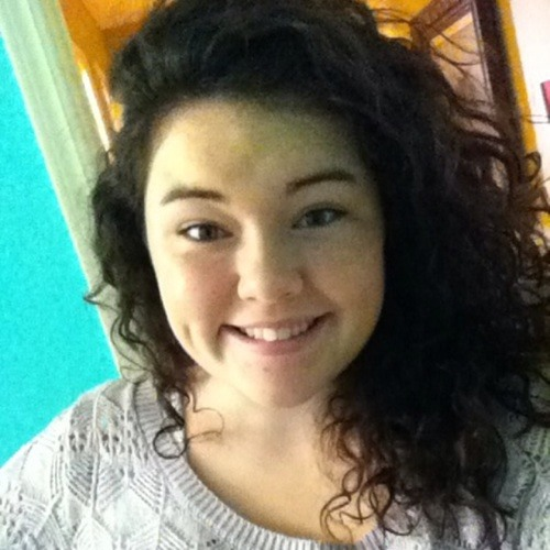 Ali Claire Franks's avatar