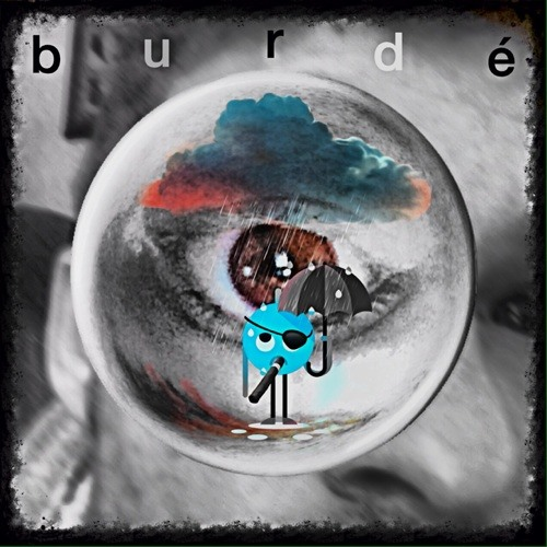 burdé's avatar