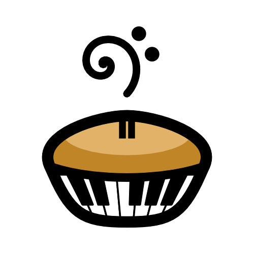 Piano and Pies's avatar