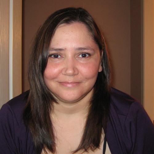 Marlene Zabolotniuk's avatar