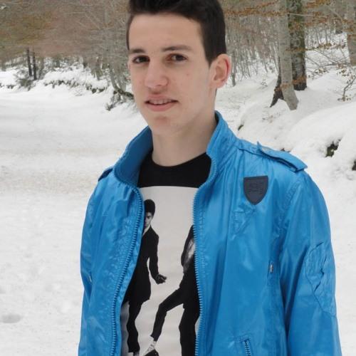 Juan Nez's avatar