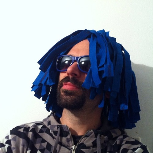 Hyzhak's avatar