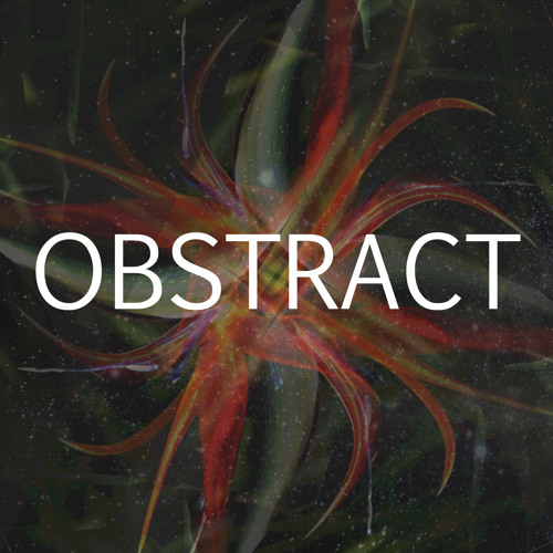 .OBSTRACT's avatar