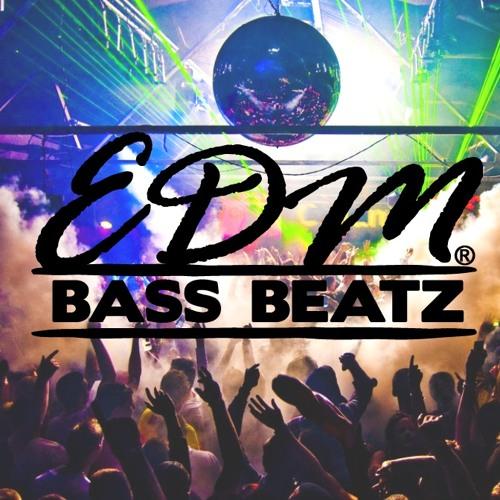 EDM Bass Beatz Records's avatar