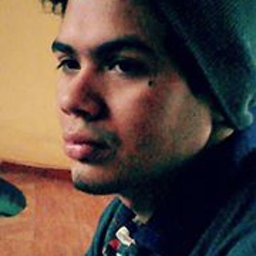 Marcos Moreno 28's avatar