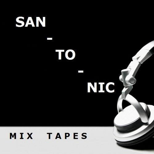 SAN-TO-NIC's avatar