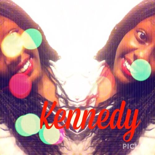 kennedy<3's avatar
