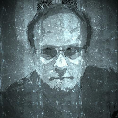 GiGAbyte's avatar