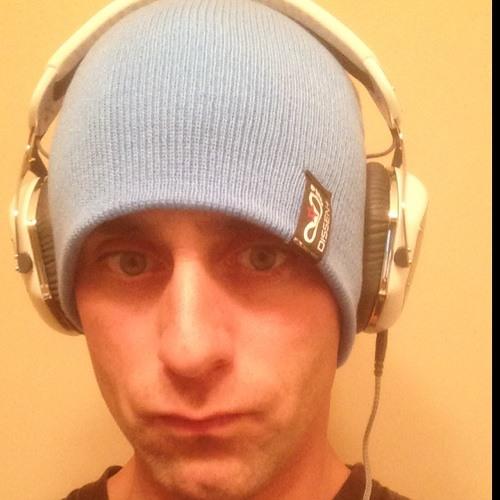 p2thec717's avatar