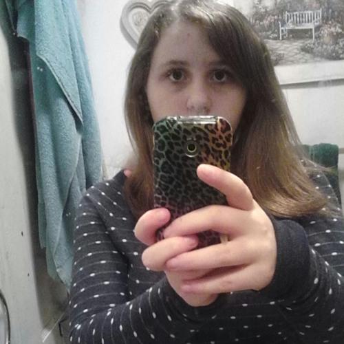 amberlove8's avatar