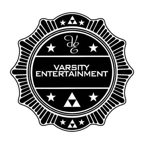 VarsityEnt's avatar