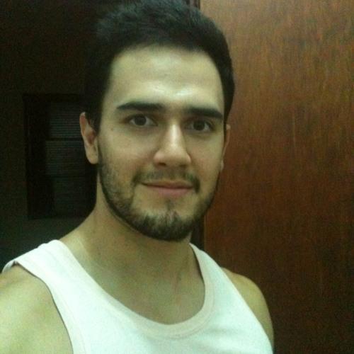 Buzz_light_year's avatar