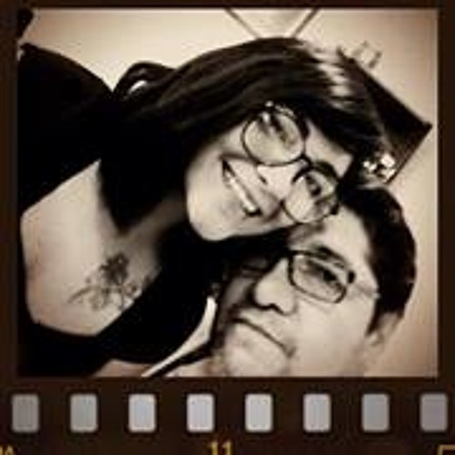 Jorge Oblitas 1's avatar