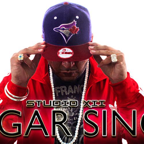 SUGARSINGH's avatar