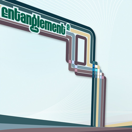 Entanglement's avatar