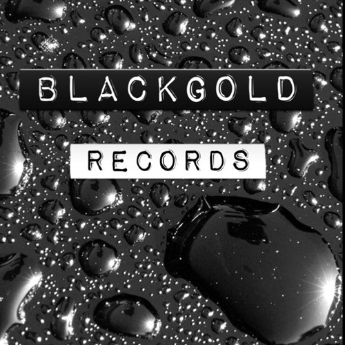 BlackGold Records's avatar