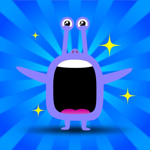 ff_jale's avatar