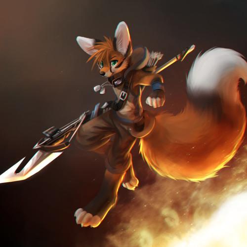 Hellboy1283's avatar