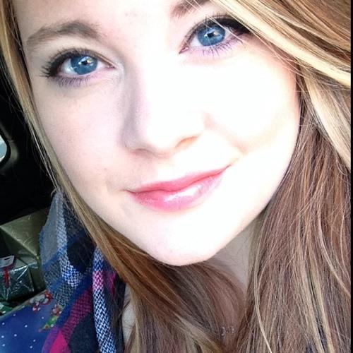 ShayleeRachelle's avatar