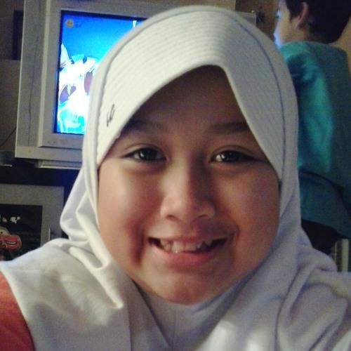 user190600780's avatar