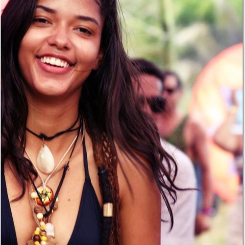 Lorena Oliveira 17's avatar