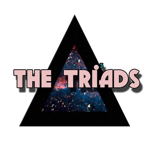 The Triiiads's avatar