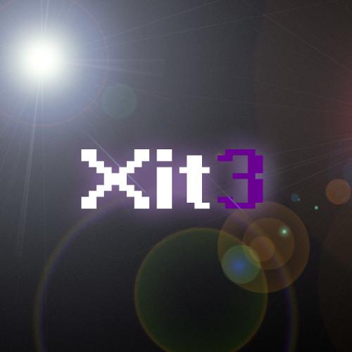 Xit3's avatar