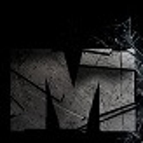 MALmusic's avatar