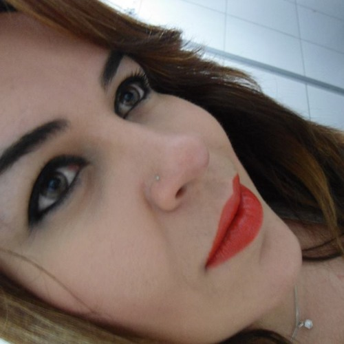 Carla Mara 2's avatar