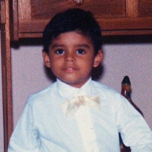 Robson Hortencio 3's avatar