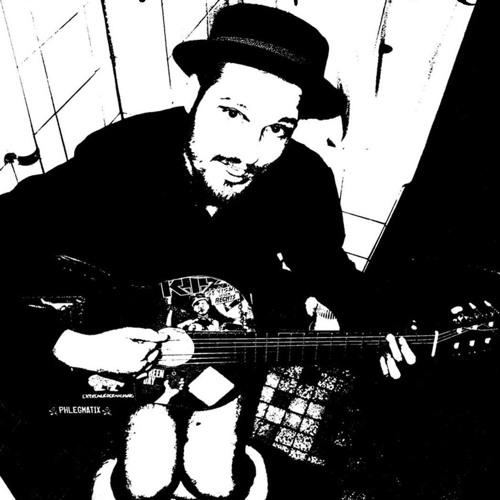 Señorbert Liedermacher's avatar