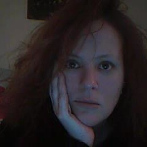 Vicki DeSerisy's avatar