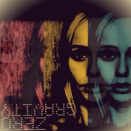 Katya_Stolitsa 2's avatar