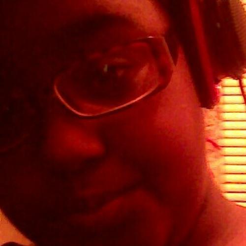 user951390791's avatar