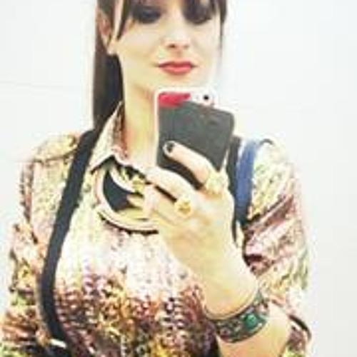 Laila Sleiman's avatar