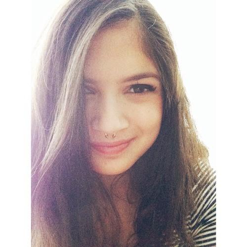 NilaRajag's avatar
