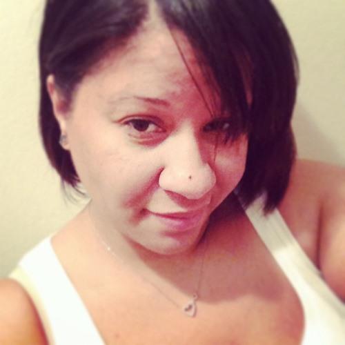 joanna. cruceta's avatar