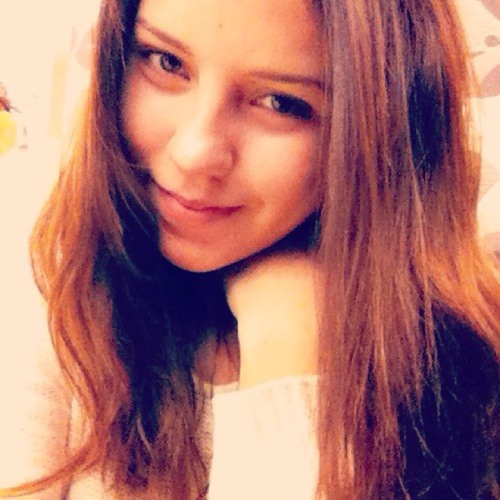 clauvillota's avatar