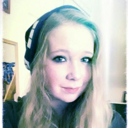 megzznicole65's avatar